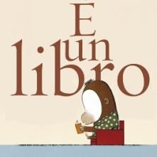 cop_è_un_libro