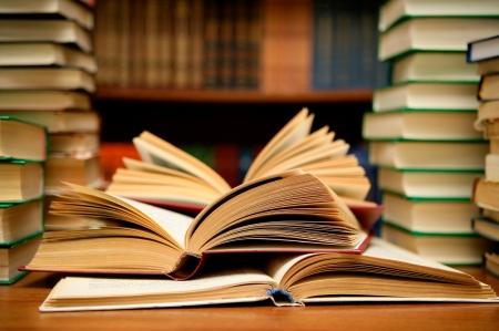 I rifiuti editoriali che aiutano la poesia